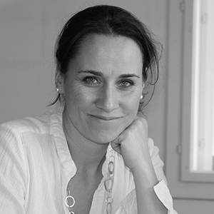 Mag. Barbara Ladenbauer