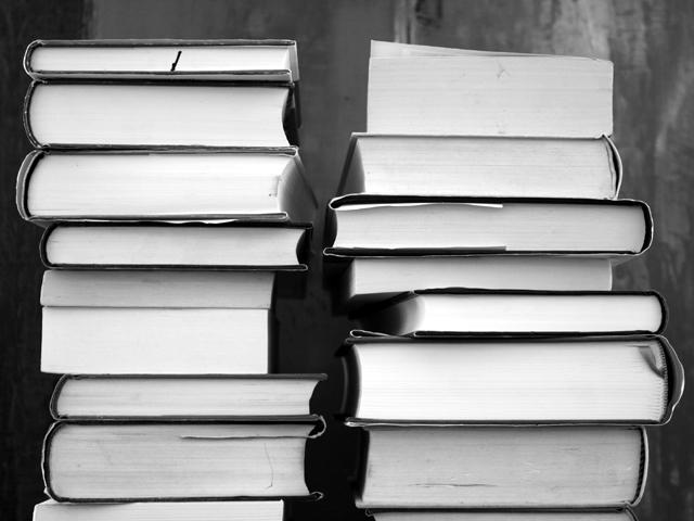 Unsere Buchempfehlungen